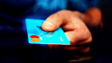 What I learned from funding my second startup… with a credit card