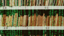 What to check about a Python machine learning book before buying it