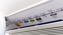 Transport for London gets £1.8B bailout to weather coronavirus