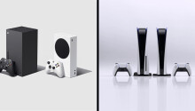 Everything you need to know about the PlayStation 5 and the Xbox Series S/X Featured Image