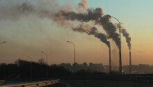 How simple changes to city procurement can reduce CO2 emissions