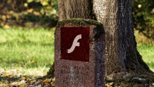 Adobe Flash is going away for real this month Featured Image