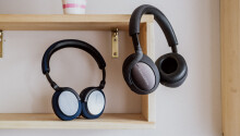 Bowers & Wilkins PX5 and PX7 Review: Gorgeous headphones with big bass