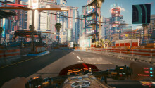 No patch can fix Cyberpunk 2077 Featured Image
