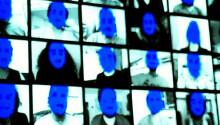 Nope, 'facial recognition' didn't spot Antifa members at US riots