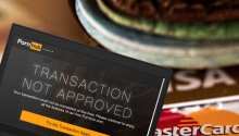 Visa and MasterCard block Pornhub payments over allegations of illegal content Featured Image