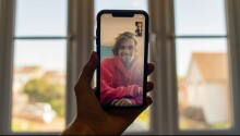 Huzzah! Apple enables HD FaceTime calls on iPhone 8 through iPhone 11