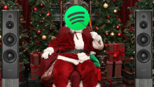 Spotify 2020 Wrapped is here — and it has some new features