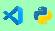 7 essential VS Code extensions for Python developers in 2021