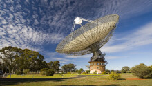 New radio signal excited alien hunters – but scientists are still skeptical