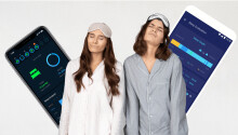 How sleep trackers can actually ruin your sleep