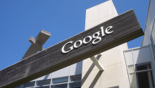 After firing Timnit Gebru, Google is now investigating another researcher in its ethical AI division
