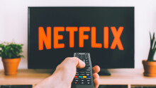 After years of testing, Netflix confirms it's launching a shuffle play feature this year