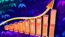 Week-by-week breakdown of my $15M virtual fundraising journey in 2020