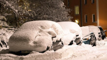 5 tips to keep your EV safe during cold weather Featured Image