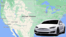 Which is the most EV-friendly US state? Check out the rankings Featured Image