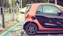 Case study: How to make your city EV friendly