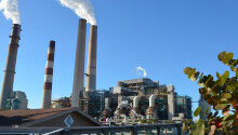 US cities may be under-reporting their emissions… by up to 145%