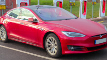 Tesla owners still love their cars despite recalls and build quality issues Featured Image