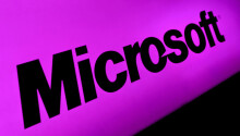 Microsoft says it's developed 'the most comprehensive spelling correction system ever made'