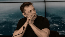 Elon Musk loses title of world's richest person to Bezos after more Twitter drama