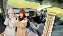 What's a heat pump and why do EVs use them?