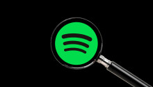 Spotify searches don't sync across devices — and it's ridiculous