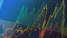 5 tips for an ethical investment in tech stocks