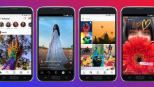 Instagram Lite is rolling out in 170 countries — no Reels support for now