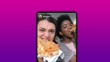Instagram will soon let you save Stories as drafts to edit later