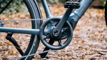 Buying an ebike? You should know about 'torque' and 'cadence' sensors