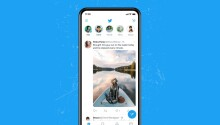 Twitter will now display full images in your timeline