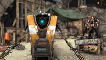 The 5 best fictional AIs in gaming
