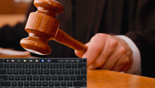 Apple deserves to get battered by the butterfly keyboard lawsuit