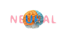 Announcing Neural's weekly AI newsletter for cyborgs and humans