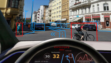 What's it going to take to perfect self-driving cars? Featured Image