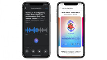 Facebook is about to put voice clips and podcasts in your News Feed