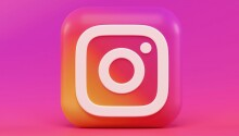 Instagram will now filter out strangers' DMs that contain abusive language