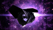 Could NASA's upcoming Nancy Grace Roman Telescope find 100,000 planets?