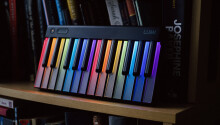 Roli Lumi review: A joyful way to learn the piano — and so much more