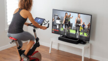 Stream spin classes, HIIT training, and more with this fitness service on sale today Featured Image