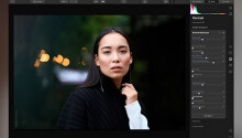 This Adobe Lightroom alternative that edits photos with AI is on sale today Featured Image