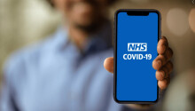 UK to use existing NHS app as vaccine passport for travel overseas
