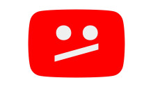 YouTube's new video resolution menu on mobile is an abomination