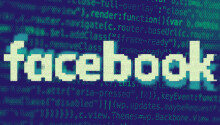 What actually happened with Facebook's massive 533M record leak