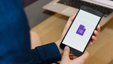 Get the most out of Google Forms with these 6 settings Featured Image