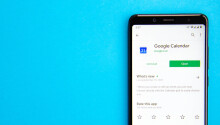 How to split your working hours in Google Calendar Featured Image