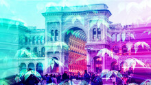 Italy messed up its startup ecosystem this week — here's how we can fix it
