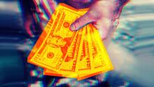Making money is easy: 4 brutally honest tips for founders