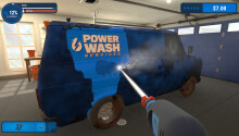 I lost my weekend to Power Wash Simulator, and I regret nothing Featured Image